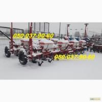 Зимние свежие сеялки УПС-8 новая и только новая(сигнализация контроля высева Нива 12