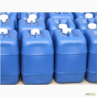 Продам фосфорную кислоту (пищевая- техническая)