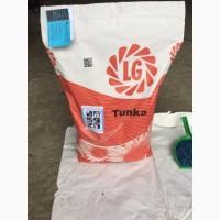 ОРИГІНАЛ!!! Семена подсолнечника Limagrain Tunca (Лимагрейн Тунка)