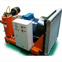Устройства плавного пуска и торможения, редукторы, электродвигатели