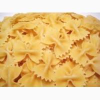 Реализуем оптом макаронные изделия ТМ Goldmak Lux от 13 грн