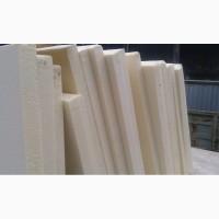 Плиты пенополиуретановые для изготовления ульев