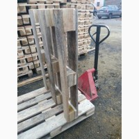 Продам піддони, палети деревяні 800х1200, 1000х1200