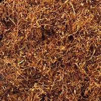 Продам табак різаний власного Виробництва сорту Вірджинія (Virginia) та берлей