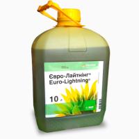 Гербіцид Евро-Лайтинг BASF ОРИГИНАЛ, Гербицид Евролайтинг