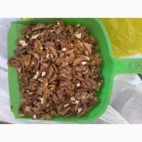 Продам зерно, гретского ореха