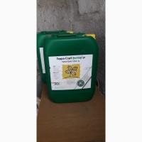 Терра-Сорб фоліар - органо-мінеральне добриво з додаванням макро і мікроелементів