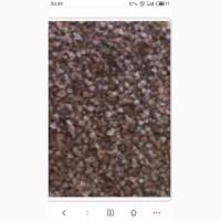 Продам зерно гречки сорту Дикуль