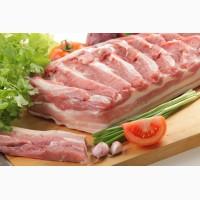 Продаем Свинину в Куске