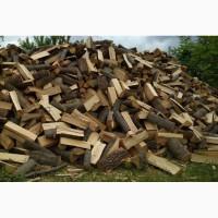 Продам дрова Горохів