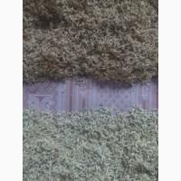 Продам цвіт яснотки(глуха кропива)