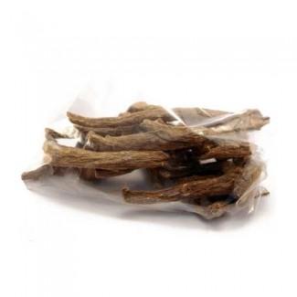 Продам оман (девясил) корінь