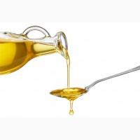 Куплю масло не рафинированное 1 сорт