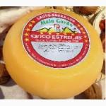 Сыр пртугальский от производителя