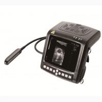 BC5200V Ветеринарный Узи сканер для коров