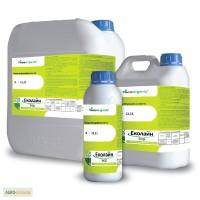 Бор Премиум - Бор (B) 14, 0 % микроудобрение с повышенным содержанием бора