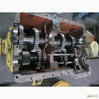 Ремонт КПП К-700А, К-701, К-702