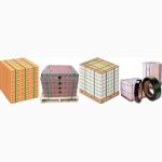 Продам полипропиленовую и полиэстеровую ленты