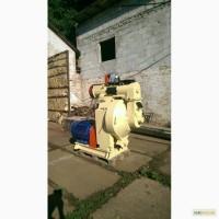 Гранулятор ОГМ 1, 5 (2 штуки), цена за 1 шт