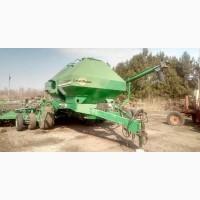 Сеялка зерновая Great Plains NTA 3510|ADC 2220