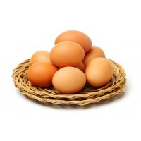 Куплю куриные яйца на экспорт
