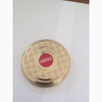 Кришки для консервування СКО 1-82, крышки для консервирования
