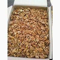 Продам бабочку пшеничную