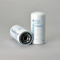 Гидравлический фильтр FIK