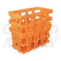 Ящики для перевозки яиц, пластиковые лотки
