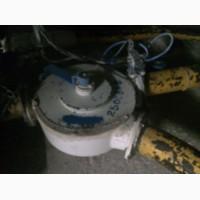 Продам клапан перекедной РК-120, пневмотранспорт