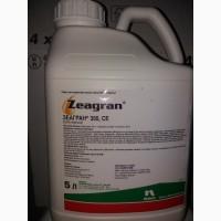 Продам гербіцид Зеагран 350