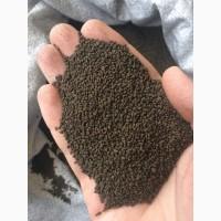 Люцерна магниченная 2018 г урожая в мешке 25 кг