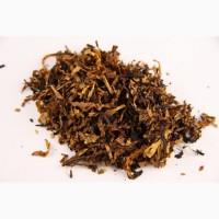 Продам фабричный табак