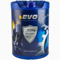 Масло моторное Evo 5W-40 E7 10L