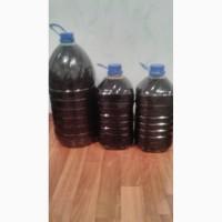 Продам гарбузову олію