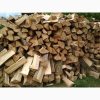 Продам дрова в місті Горохів