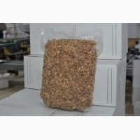 Экспорт грецкого ореха - минимальный заказ - от 5 тонн