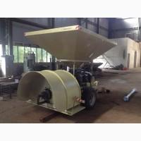 Подрібнювач зерна RomiLL CP1