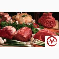 Разделка и Продажа Свинины - Говядины. Купить Мясо