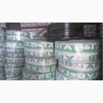 Капельная лента (щелевая) Stab Tape 7.5mil, 200mm, 2500m
