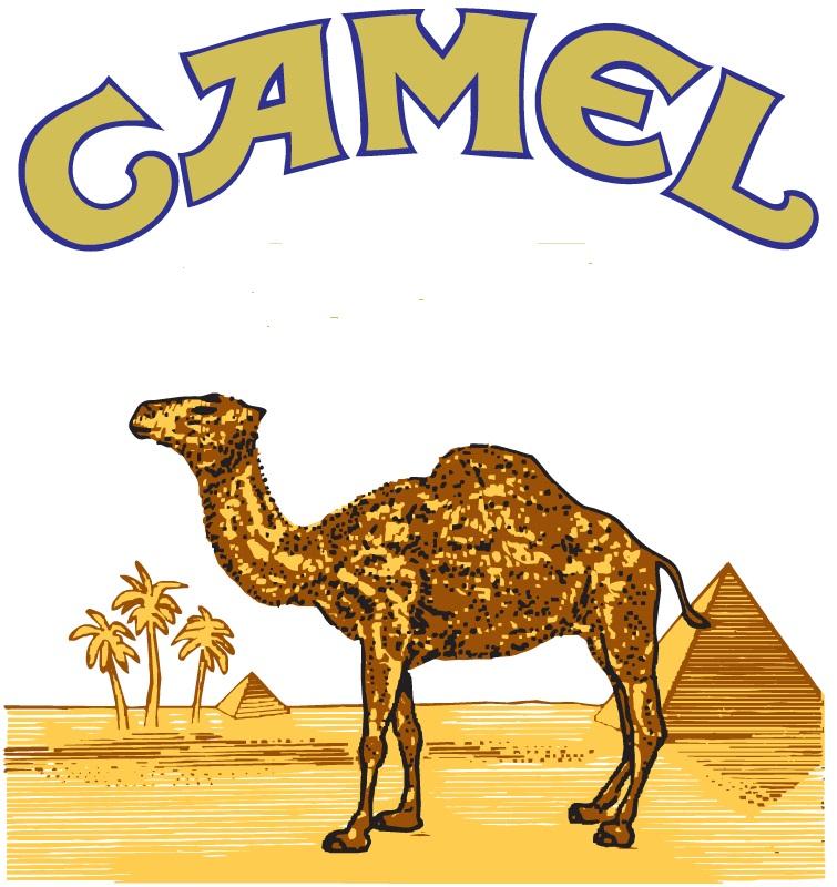 Продам легкий табак CAMEL+подарок к каждому заказу