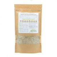Клетчатка HopHemp из семян конопли 250 г