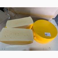 Продам сырный продукт