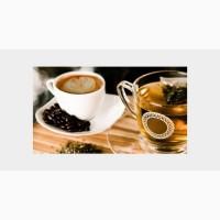 Куплю каву, чай від імпортера