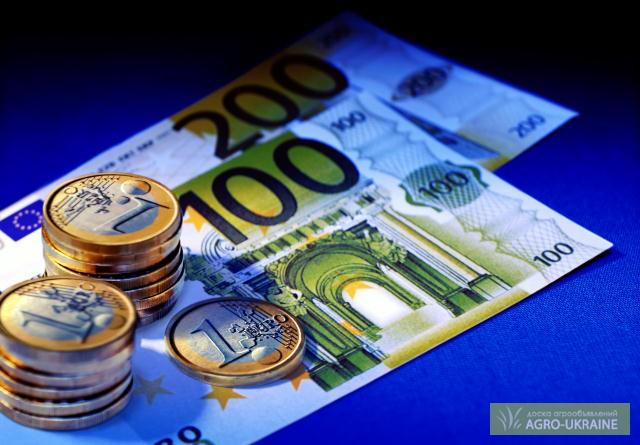 Альфа-Банк – Mastercard банковские карты в EUR