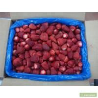 Продам Замороженная клубника сорт Фестиваль. Прямые поставки от Египетского производителя