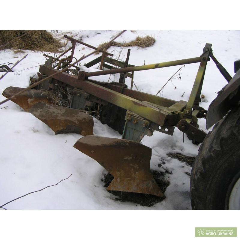 Автобазар Украина. Покупка-продажа автомобилей, продажа б.