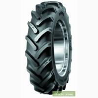 Шина 12.4-24, на трактор 12,4-24 Митас, TD 02, AS-Agri 19 8PR TT (Cultor)
