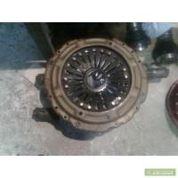 Корзина сцепления МАЗ/ЯМЗ-236, ЯМЗ-238