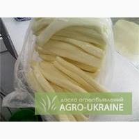Натуральный грузинский сыр.